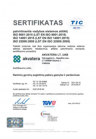 291BN02019100104154Zertifikat_lt-1